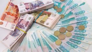 Страхование кредитных облигаций