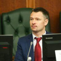 Чекмышев